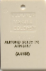 ath-3167-almond_beige.png